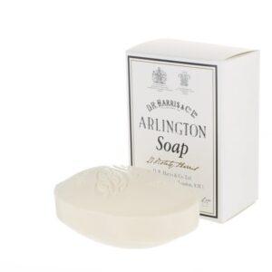 Arlington Bath Soap 150g