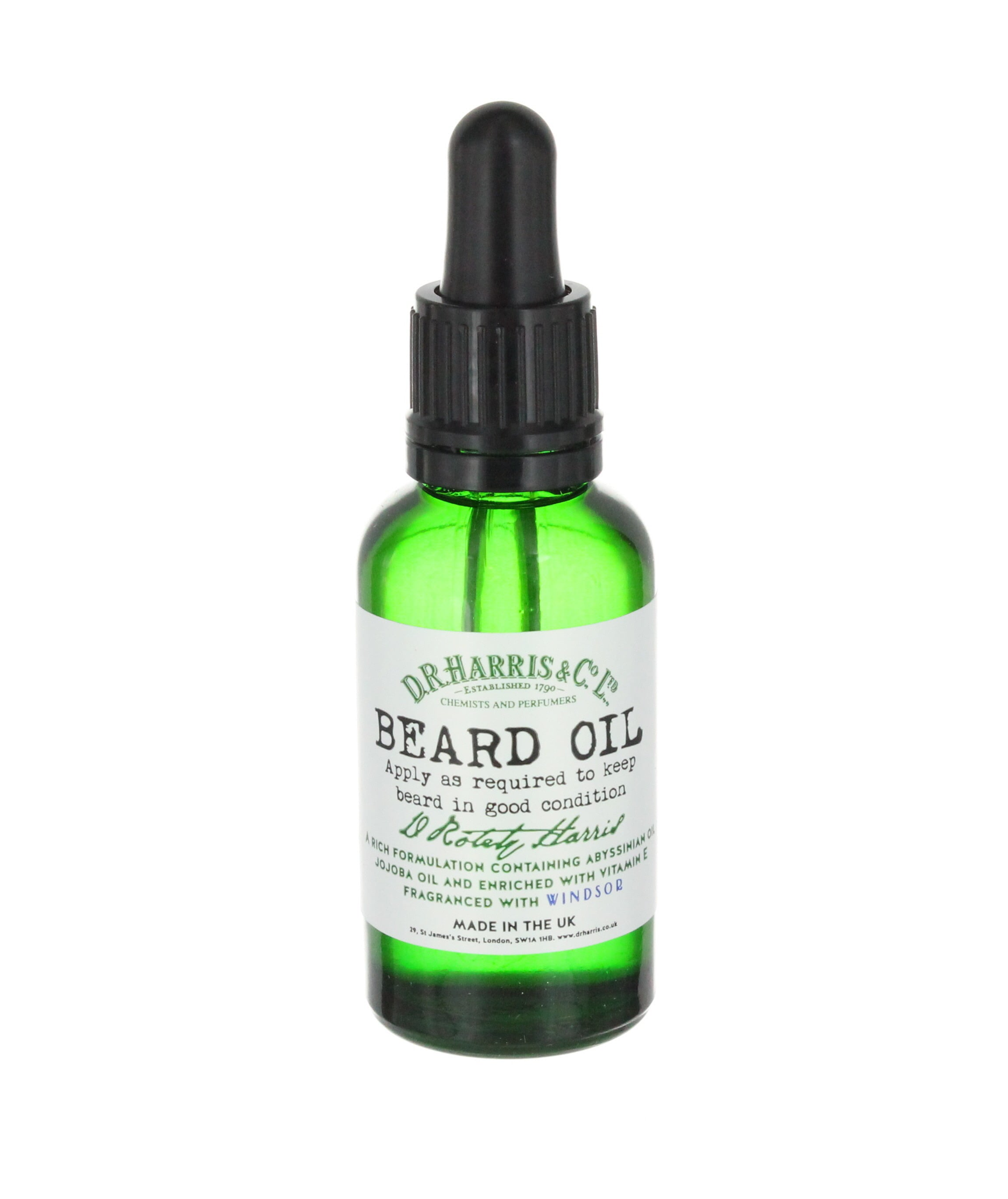 Beard Oil 30ml Available In 6 Scents By Woodsmanbeardpany On Etsy S