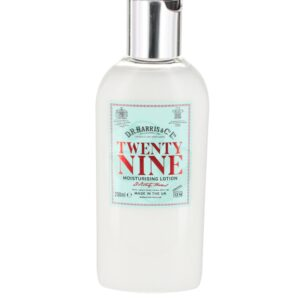 Twenty Nine Body Lotion