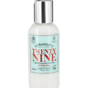 Twenty Nine Body Lotion Travel Size