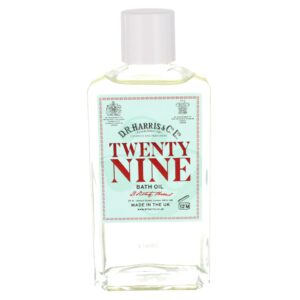 Twenty Nine Bath Oil 100ml
